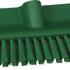 Vikan Hygiene Hoekschrobber Medium -   70472