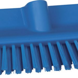 Vikan Hygiene Hoekschrobber Medium -   70473
