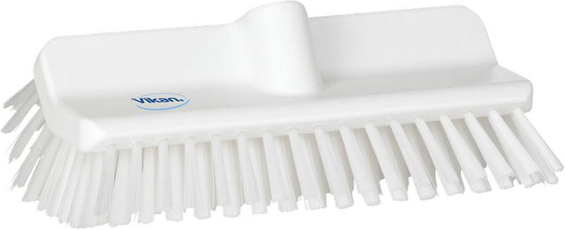 Vikan Hygiene Hoekschrobber Medium -   70475