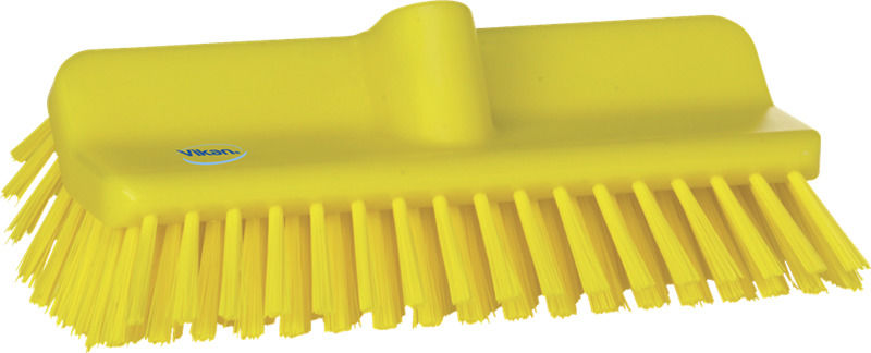 Vikan Hygiene Hoekschrobber Medium -   70476