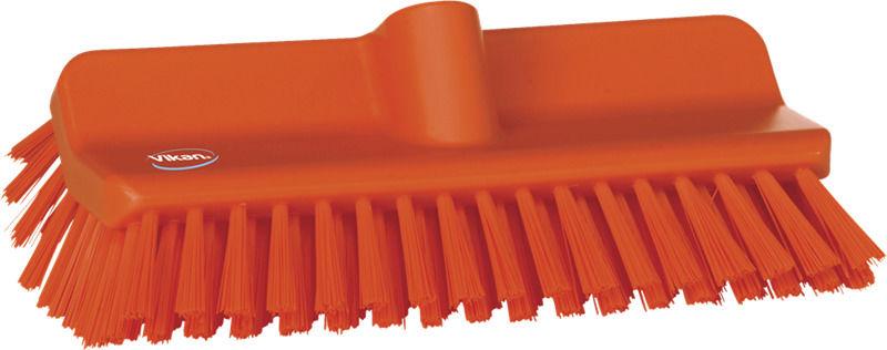 Vikan Hygiene Hoekschrobber Medium -   70477