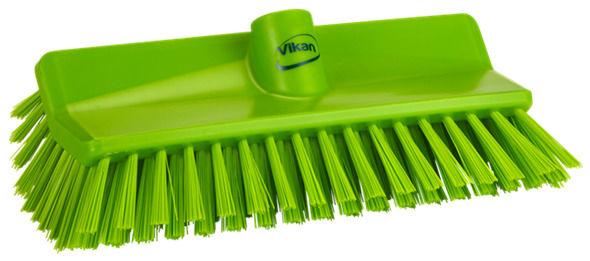 Vikan Hygiene Hoekschrobber Medium -   704777