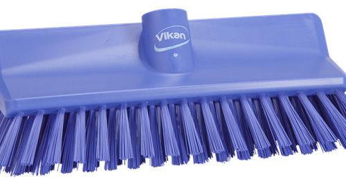 Vikan Hygiene Hoekschrobber Medium -   70478