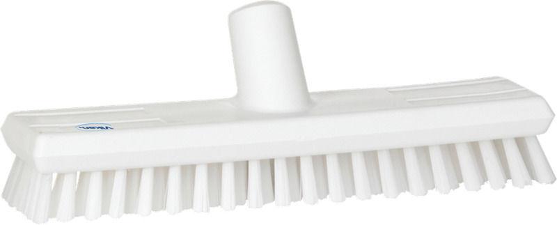 Vikan Hygiene Luiwagen Extra Hard -   70415
