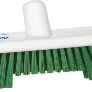 Vikan Hygiene Luiwagen Hard -   70442