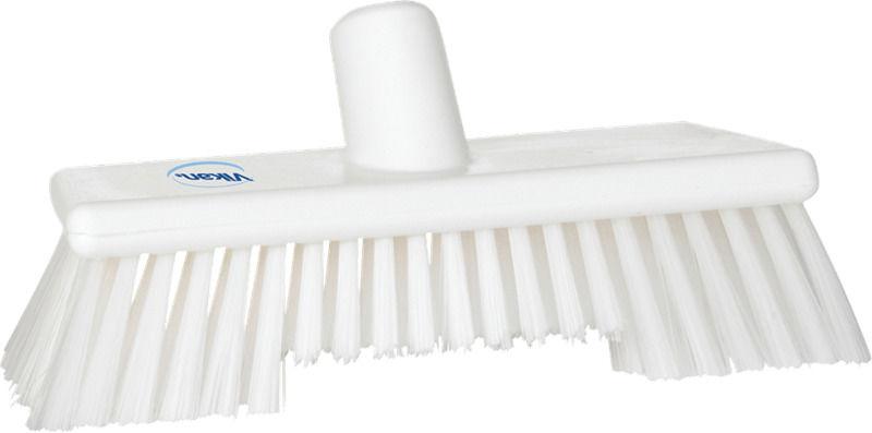 Vikan Hygiene Luiwagen Hard -   70445