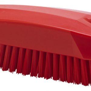 Vikan Hygiene Nagelborstel Hard -   64404