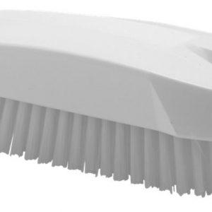 Vikan Hygiene Nagelborstel Hard -   64405