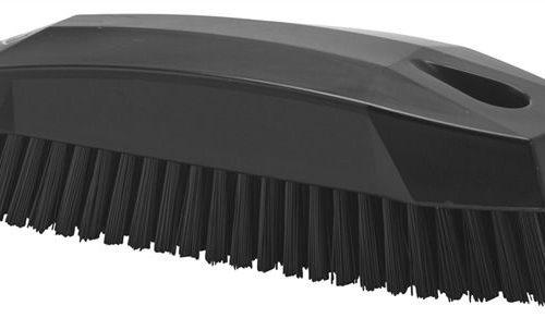 Vikan Hygiene Nagelborstel Hard -   64409