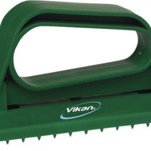 Vikan Hygiene Padhouder Handmodel -   55102