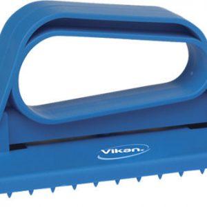 Vikan Hygiene Padhouder Handmodel -   55103