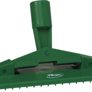 Vikan Hygiene Padhouder Steelmodel -   55002