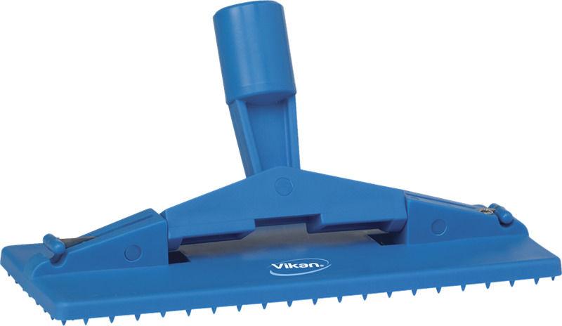 Vikan Hygiene Padhouder Steelmodel -   55003
