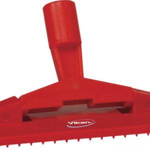 Vikan Hygiene Padhouder Steelmodel -   55004