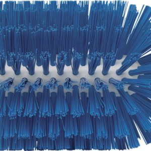 Vikan Hygiene Pijpenborstel Steel Medium -   53801033