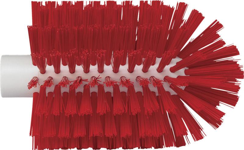 Vikan Hygiene Pijpenborstel Steel Medium -   53801034