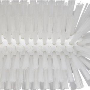 Vikan Hygiene Pijpenborstel Steel Medium -   53801035