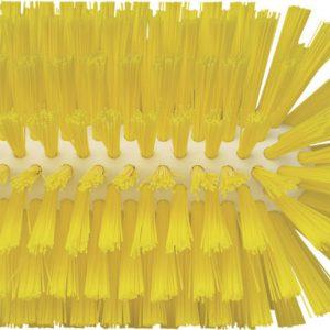Vikan Hygiene Pijpenborstel Steel Medium -   53801036