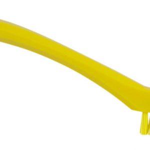 Vikan Hygiene Precisieborstel Extra Hard -   44016