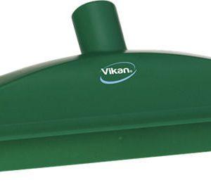 Vikan Hygiene Vloertrekker 40cm -   77122