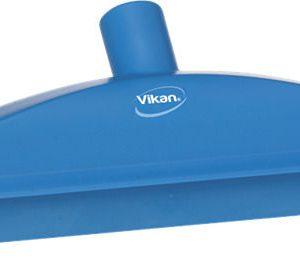 Vikan Hygiene Vloertrekker 40cm -   77123
