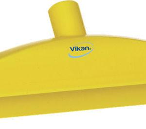 Vikan Hygiene Vloertrekker 40cm -   77126