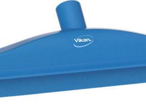 Vikan Hygiene Vloertrekker 50cm -   77133