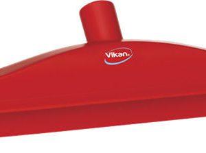 Vikan Hygiene Vloertrekker 50cm -   77134