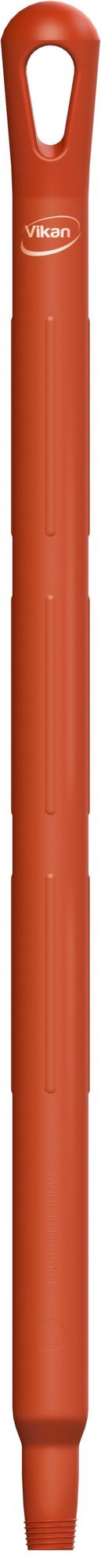Vikan Hygiene korte steel 65cm -   29664