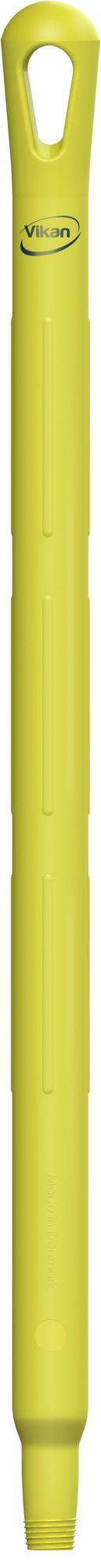 Vikan Hygiene korte steel 65cm -   29666