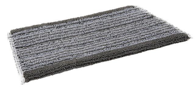Vikan Microfibre Damp/Dry 31 25cm -   547625
