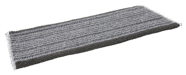 Vikan Microfibre Damp/Dry 31 40cm -   547640
