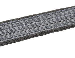 Vikan Microfibre Damp/Dry 31 60cm -   547660