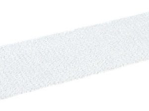 Vikan Microfibre Disposable Mop 40cm -   652040