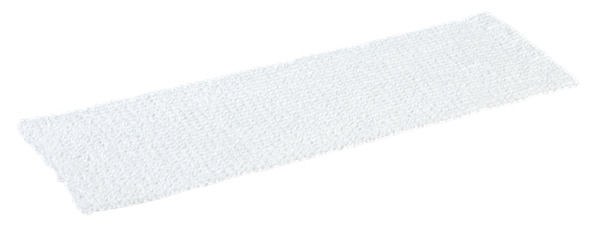 Vikan Microfibre Disposable Mop 40cm -   652040