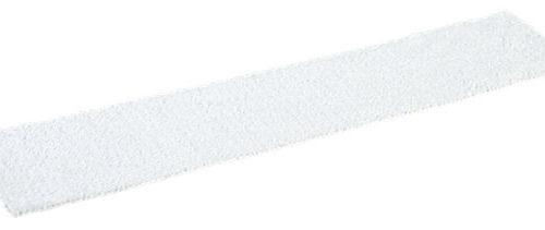 Vikan Microfibre Disposable Mop 60cm -   652060