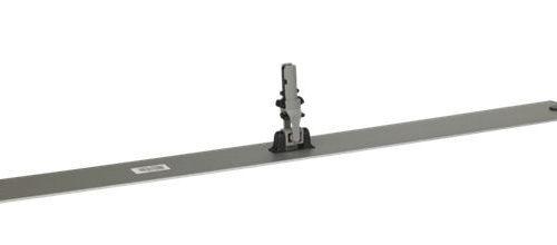 Vikan Swish Superior Mopframe 90cm -   370600