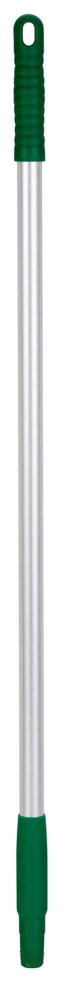 Vikan hygiëne steel 84 cm groen -   29312